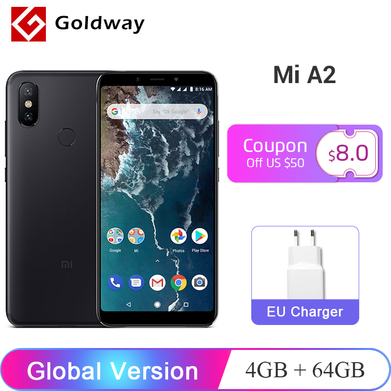 Back To Search Resultscellphones & Telecommunications Global Version Lenovo K5 Pro 4050mah 6gb+64gb Four Cameras 5.99inch Mobile Phone 18:9 Snapdragon636 Octa Core 4g Lte Smartphone Attractive Appearance