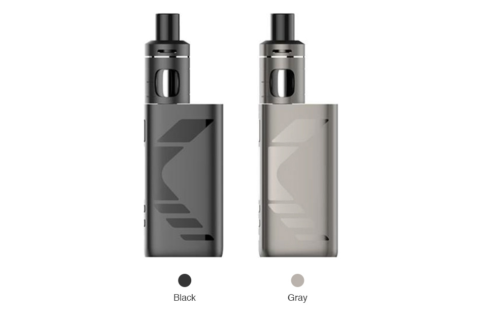 Kangertech Subox Mini V2 Vape Kit