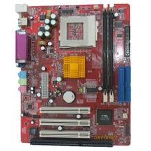 P3 motherboard belt isa slot via8601a t belt isa slots motherboard electronic control board