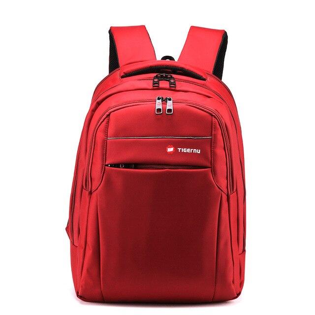 Aliexpress.com : Buy 2015 Men's Best Backpack Notebook Bag 15.6 ...