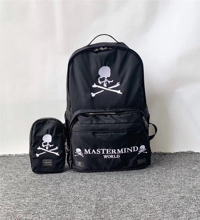 19ss Melhor versão nova Mastermind japan MMJ