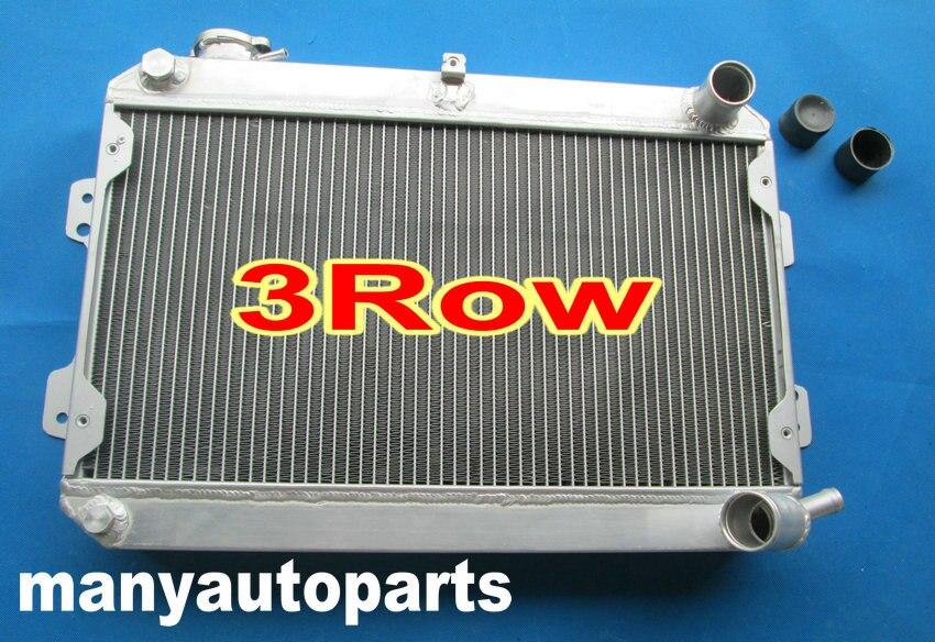TOPBRAKES Drill Slot Brake Rotors F/&R POSI QUIET Ceramic Pads TBP18828