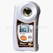 Hydrogen peroxide concentration meter isopropyl alcohol ...