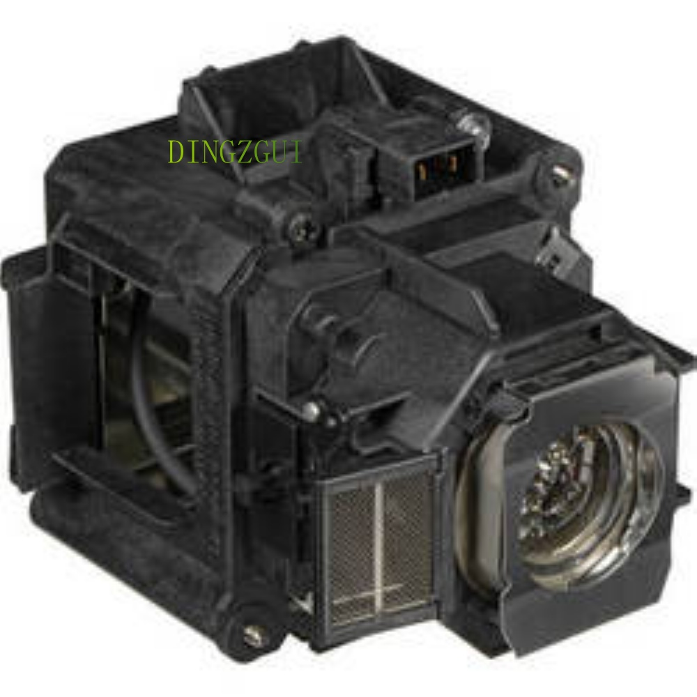 все цены на Replacement Original Projector ELPLP62 Lamp For Epson PowerLite Pro G5450WUNL, and G5550NL projectors(275W) онлайн