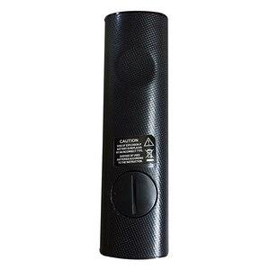 Image 3 - New 교체 Remote control AH59 02631J 대 한 Samsung 사운드 바 HW H430 HW H450 HW HM45 HW HM45C HWH430