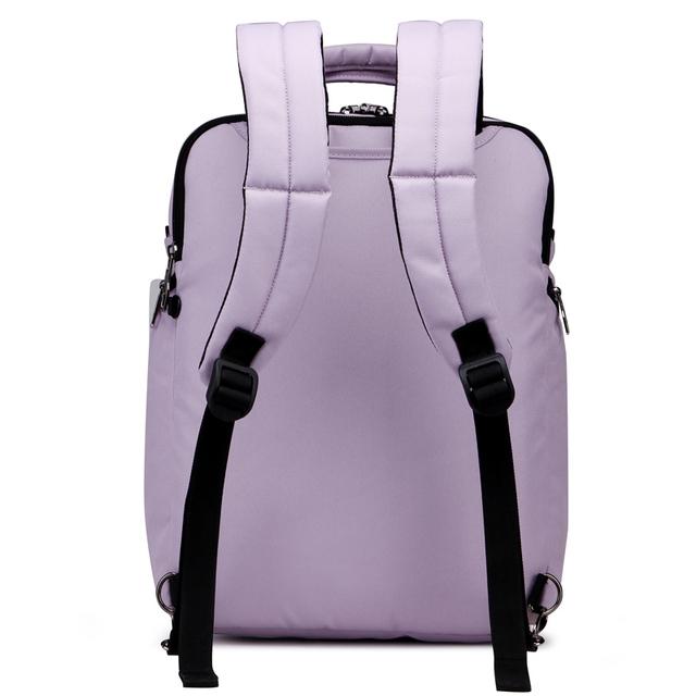 Tigernu 2017 Preppy School Backpacks for Teenagers Boys&Girl College Backpack Five colors Women Backpack Male Bolsa Mochila