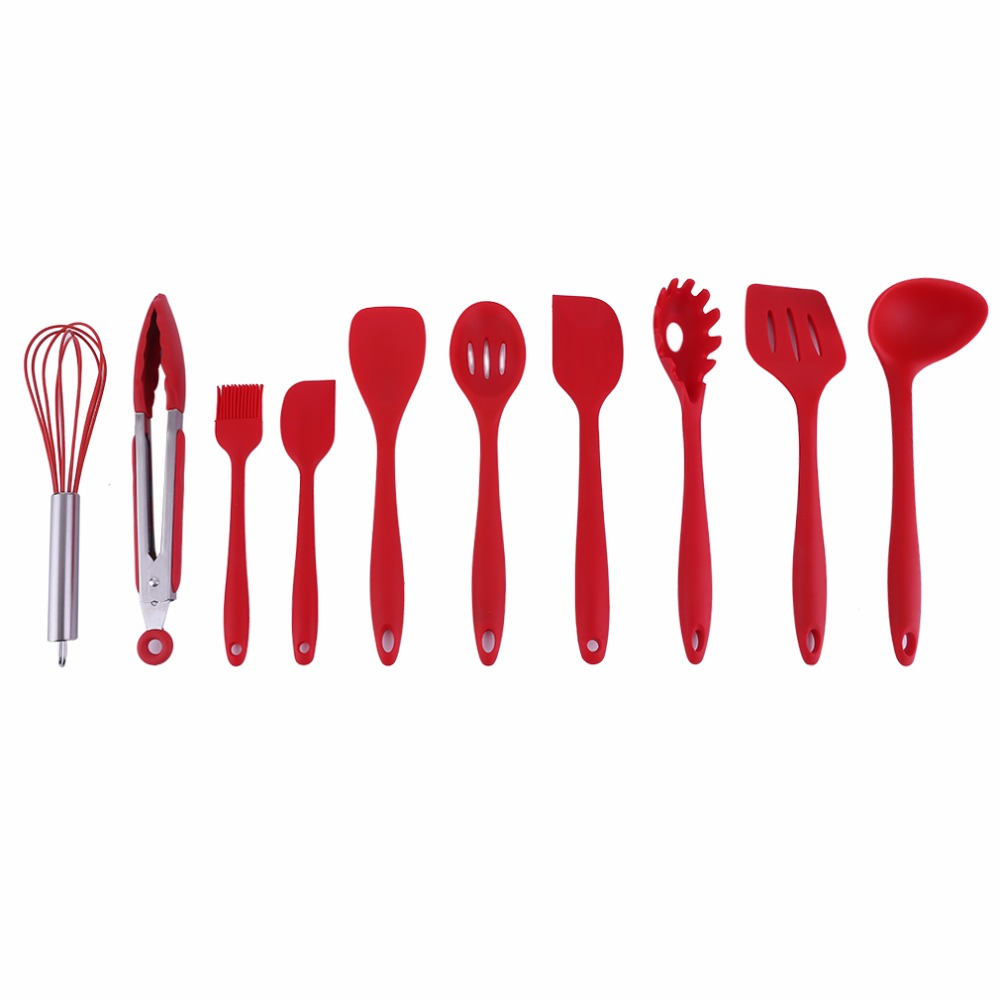 online kaufen großhandel silikon küche set aus china silikon ... - Silikon Küche