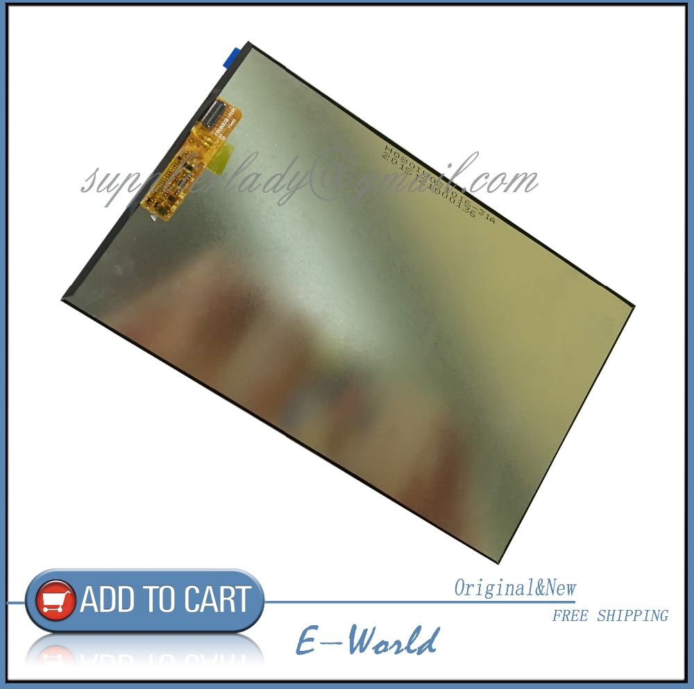 Original for Newman Q8 8inch FPC80031-MIPI screen LCD screen IPS HD screen leslea newman heather has two mummies