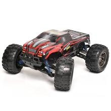 1/12 2.4G Remote Control High-speed Car Full-scale Off-road Vehicle