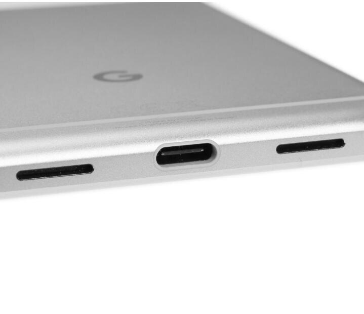 Original débloqué version EU Google Pixel XL 4G LTE 5.5 pouces téléphone portable Quad Core 4GB RAM 32 GB/128 GB ROM 2560x1440 Smartphone - 4