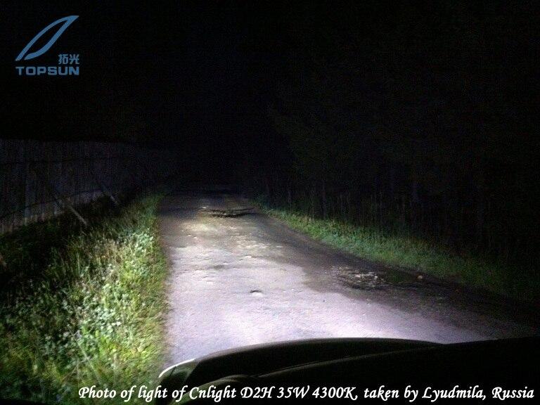Cnlight 35W D2H 4300K.jpg