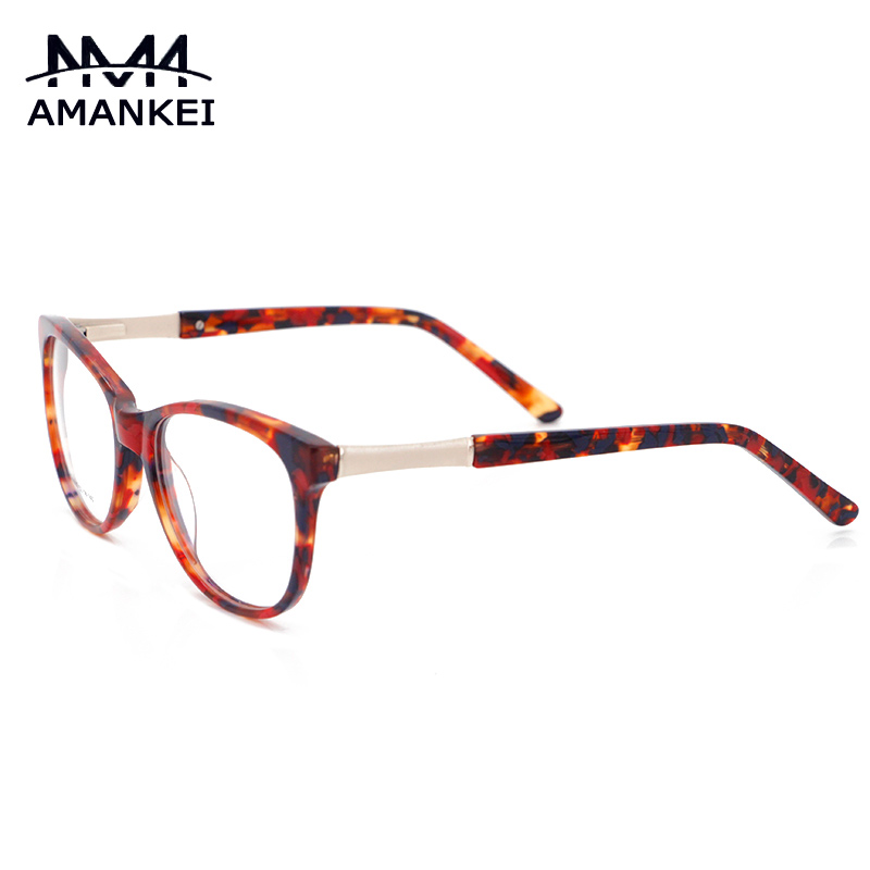 designer spectacle frames lx8j  designer spectacle frames