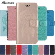 Flip Phone Case For VIVO X7 Y67 Y67A V5 X20 Plus Cover Mobil