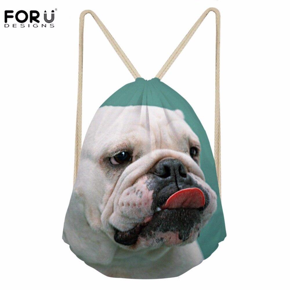 Portable Gym Sackpack For Hiking Swimming Yoga Men//Women Sphynx Cat String Drawstring Bag