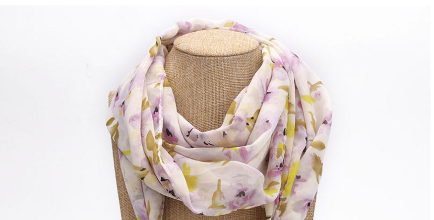 pendant-scarf_25