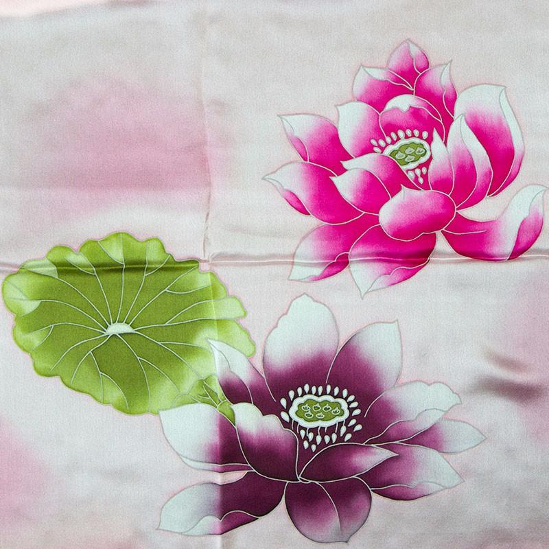 silk-scarf-138cm-07-lotus-1-2