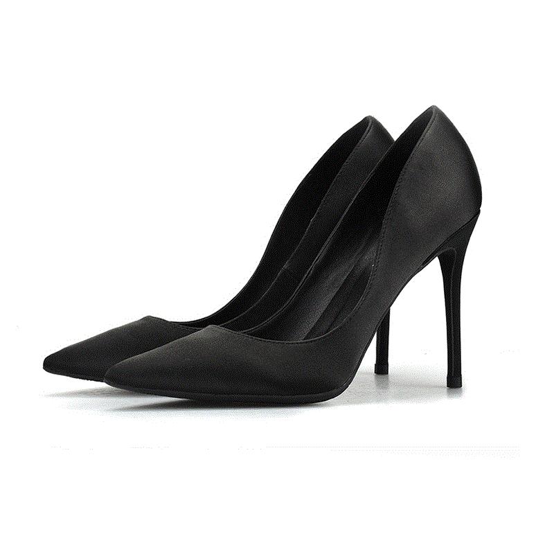 728257b184 Las-mujeres-zapatos-de-tac-n-alto-bombas-moda-de-Punta-zapatos-de-fiesta- mujer-elegante.jpg