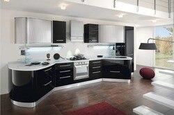 Современные глянцевые белые кухонные шкафы 2PAC, модульные кухонные шкафы L1606033, лидер продаж, 2019