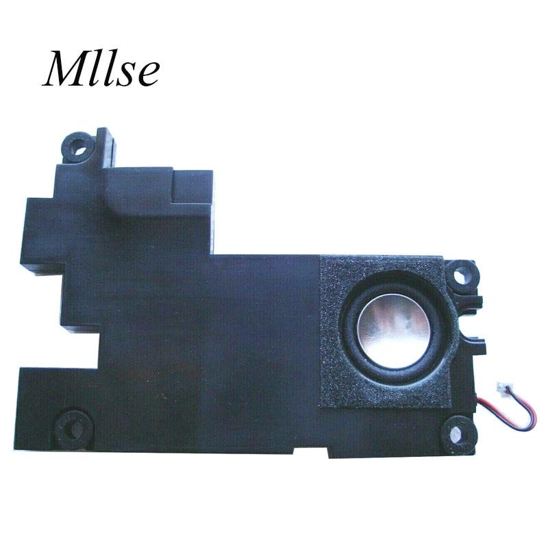 Free Shipping Genuine For Dell XPS L501X L502X Subwoofer Speaker Assembly - PN57G 0PN57G