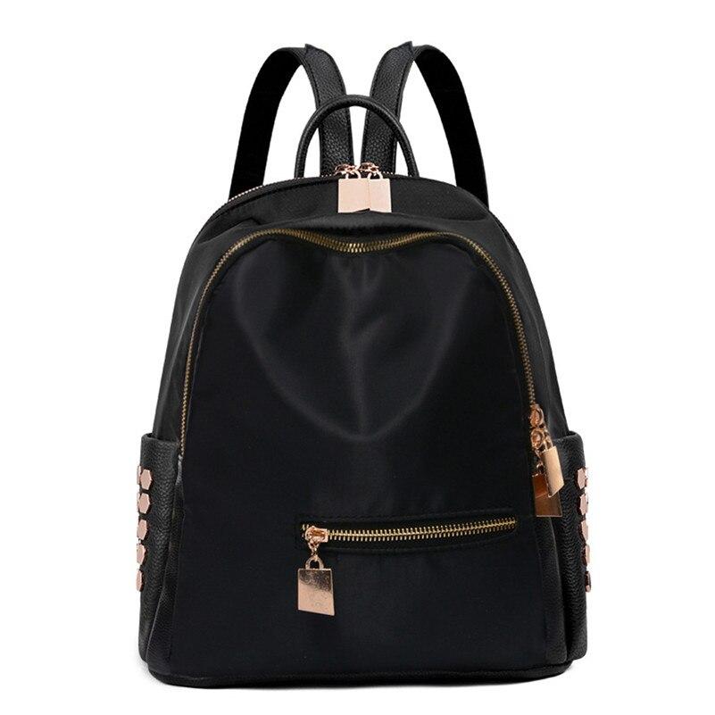Popular Mens Fashion Book Bag-Buy Cheap Mens Fashion Book Bag lots ...