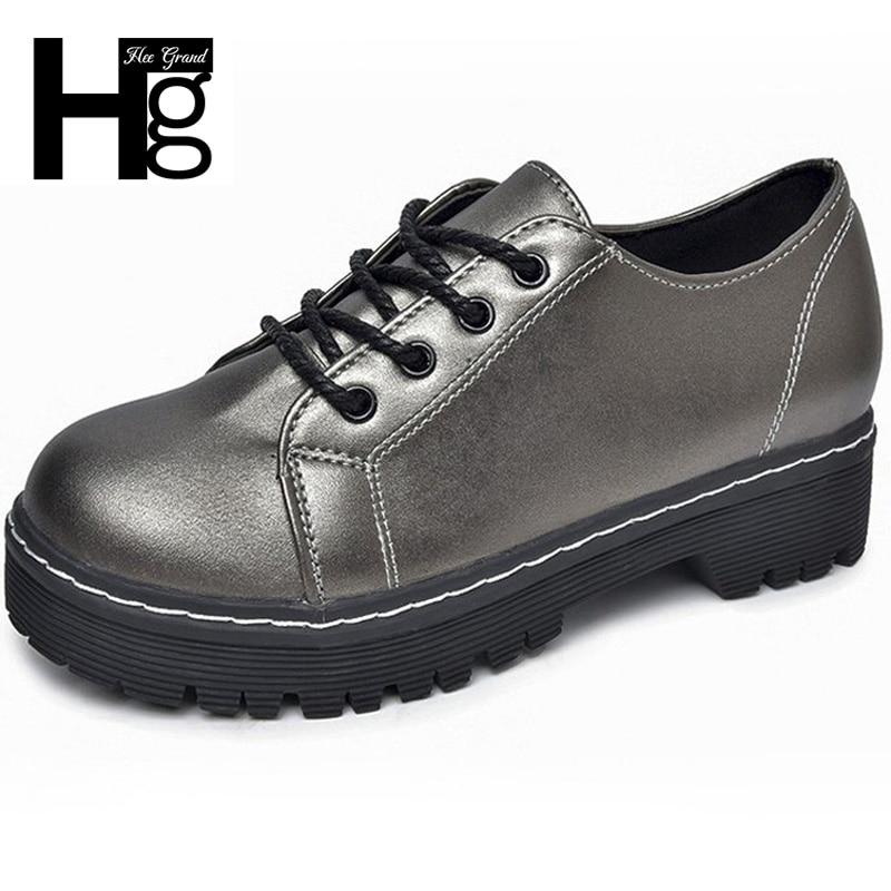 35 40 Plate Chaussures Black Solide Carré Femmes Velvet Plus up Grand Taille black Couleur forme Casual Oxfords gun Xwd6962 Hee Dentelle La D'hiver Black Talon wUATq0X