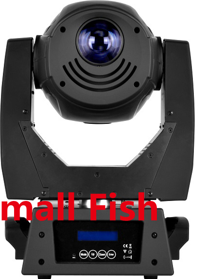 Free Shipping 1pc 150W Butterfly LED Spot Moving Head Light DMX DJ Party Show 180W Wash MINI Professional Stage Lighting Effect free shipping 4pcs lot led moving head flying light for stage lighting dj light page 5