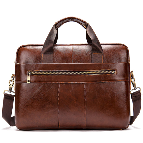 mens briefcase bag mens genuine leather laptop bag business tote for document office portable laptop shoulder bag 8523mens briefcase bag mens genuine leather laptop bag business tote for document office portable laptop shoulder bag 8523