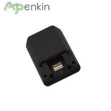 Arpenkin дополнительные gps держатель для мини 0807 Видеорегистраторы для автомобилей Камера Dashcam