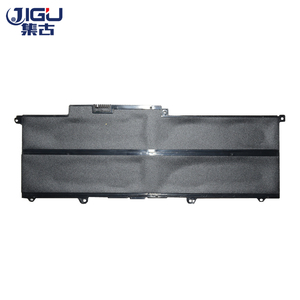 Image 2 - JIGU 3CELLS Laptop Battery AA PBXN4AR AA PLXN4AR BA43 00349A For SAMSUNG 900X3C 900X3D 900X3E NP900X3C NP900X3D NP900X3E