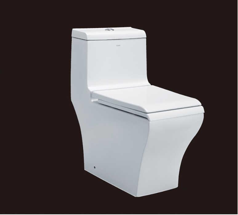 Stupendous 2019 Hot Sales Water Closet One Piece S Trap Ceramic Toilets Lamtechconsult Wood Chair Design Ideas Lamtechconsultcom