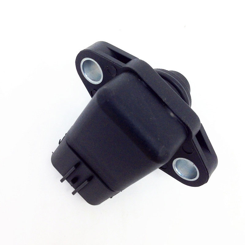 Varistor Piezoelectric Voltage Signal Intake air pressure sensor for MITSUBISHI Colt Space Star OE#: MD355556E1T42171 Car Sensor