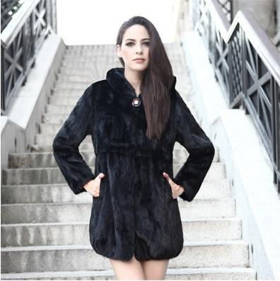 Real Fur Coat Prices | Fashion Women's Coat 2017