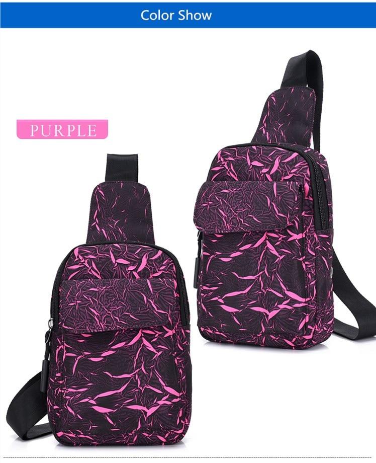 chest bag (12)