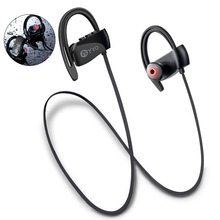 Get more info on the bluetooth headphones wireless headphones bluetooth earphone IPX7 waterproof for sports phone Wireless Earbuds