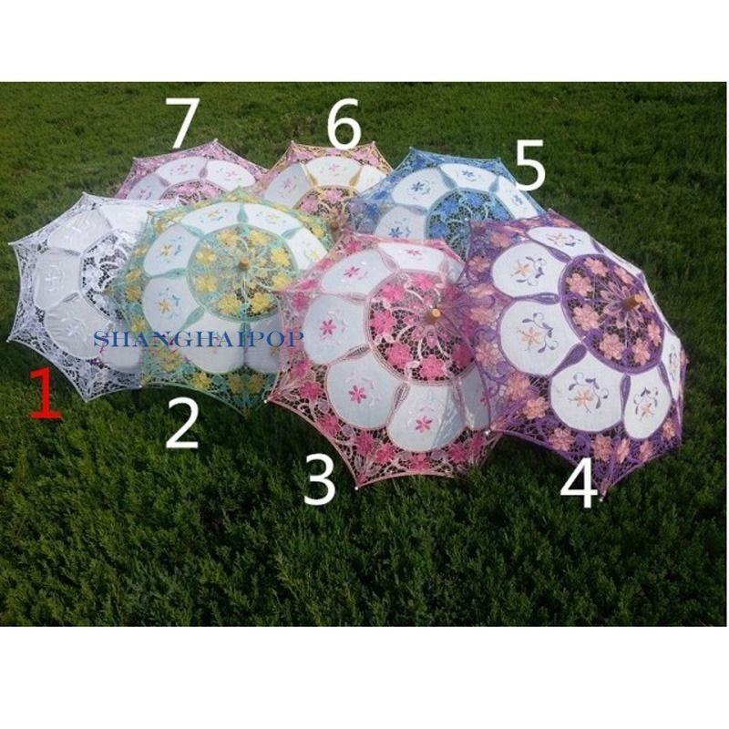Online buy wholesale sun umbrella parasol from china sun umbrella ...