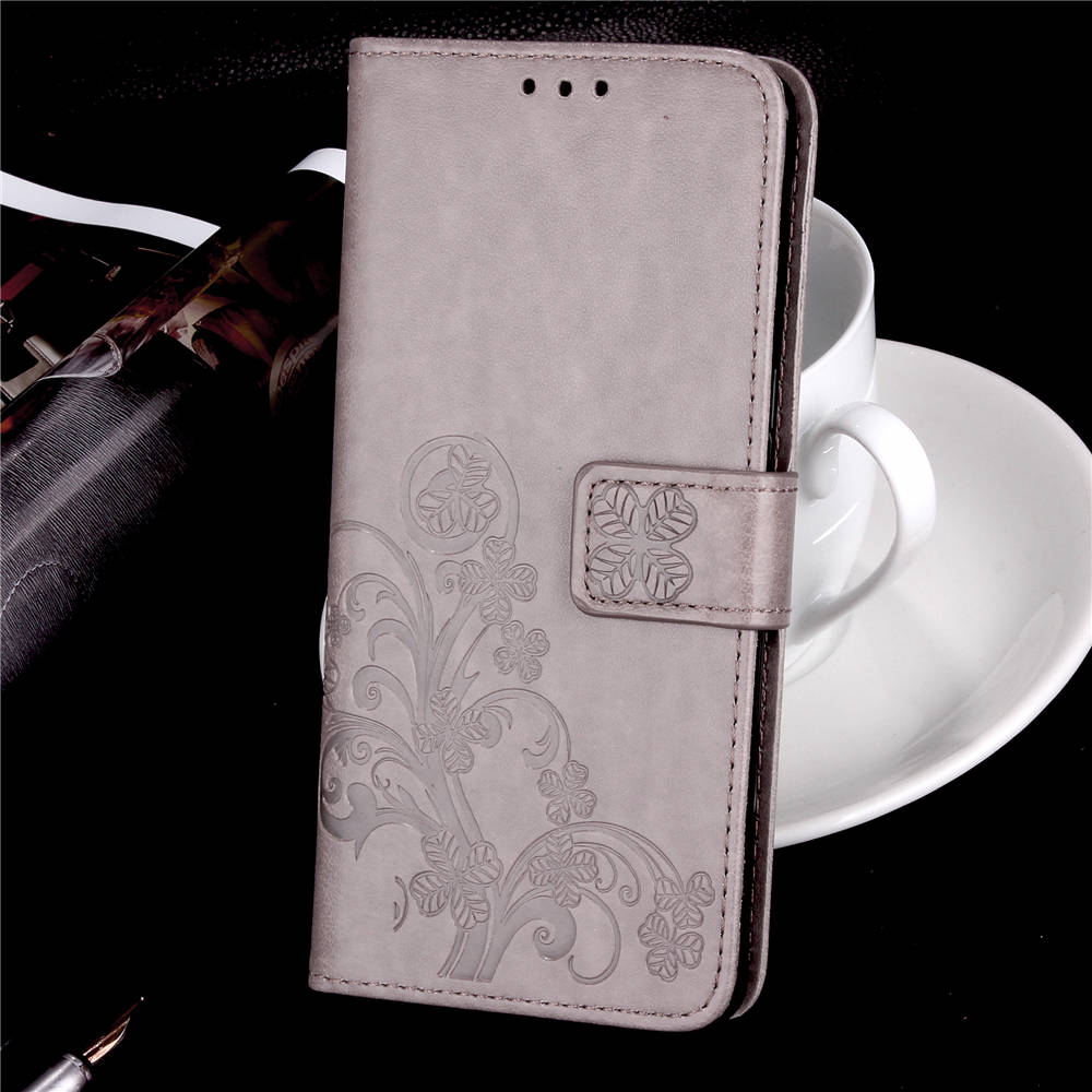 For Google Pixel 3 Case For Google Pixel3 Wallet Flip PU Leather Stand Cover Phone Bags Card Holder For Google Pixel 3 Fundas