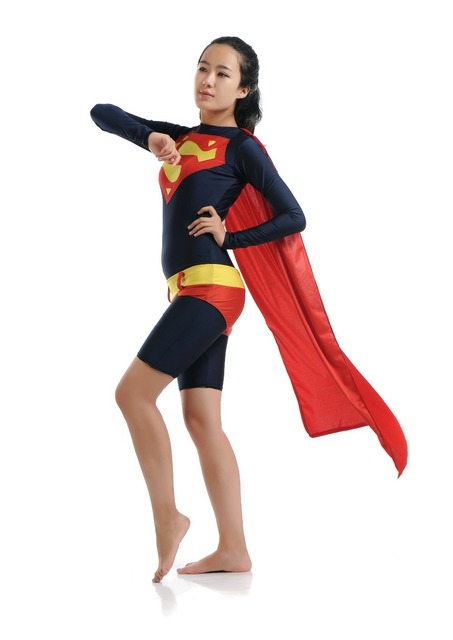 mens superhero cape