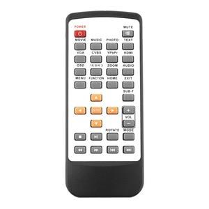 Image 4 - Kebidumei 1080P HD medya oynatıcı TV videoları SD MMC RMVB MP3 çok TV USB HDMI medya oynatıcı kutusu desteği USB sabit Disk sürücü