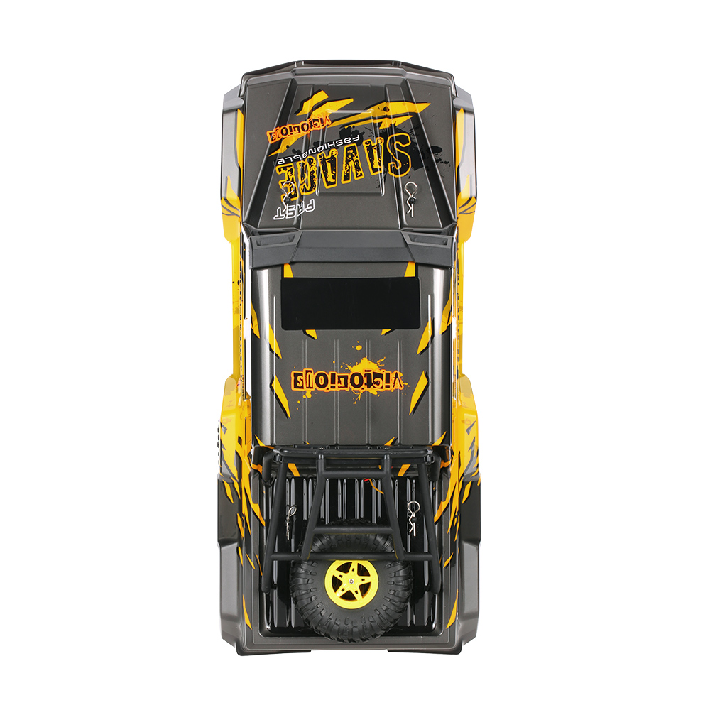 Off-Road Buggy truck remote