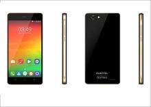 Original Oukitel C4 4G LTE Smartphone Android 6.0 MTK6737 Quad Core 5.0 inch 1.3GHz 1GB 8GB Dual SIM OTG 5.0 Camera Mobile Phone