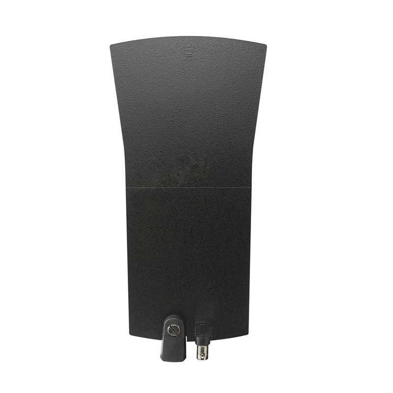 Single Antenna Wing for AC3 AC4 AC8 Amplifier Distributors CombinersSingle Antenna Wing for AC3 AC4 AC8 Amplifier Distributors Combiners