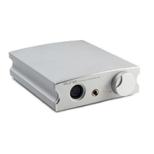 Aune X7S Hifi Classe A amplificatore per cuffie Amplificatore Per Cuffie Uscita Balaned HD650