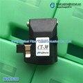 Fujikura Волокна кливер CT-30 Высокоточный Кливер случае Оптическое волокно нож CT30A Кливер CT-30A Fiber
