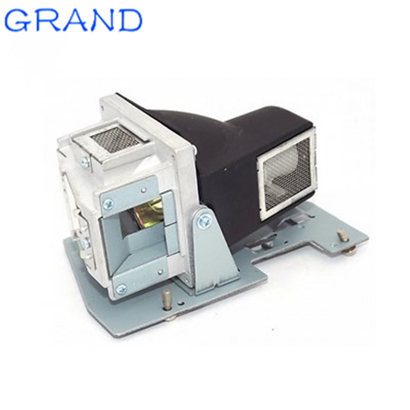 ghdonat.com Office Products Video Projector Accessories D508 and ...