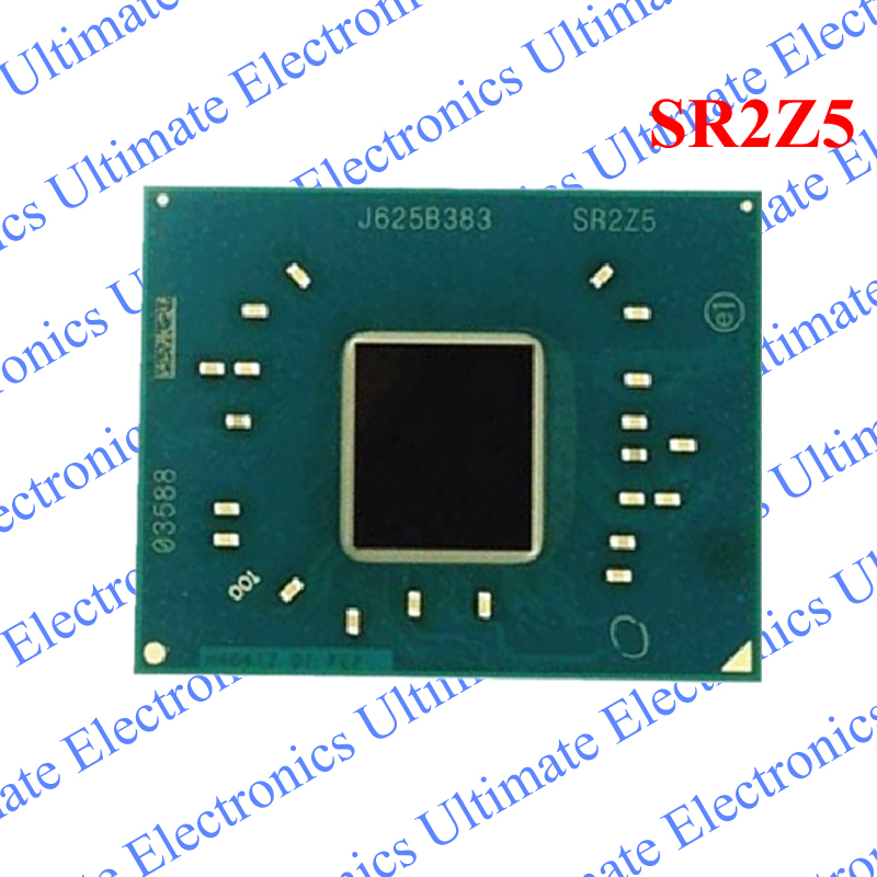 ELECYINGFO Used SR2Z5 N4200 BGA chip tested 100% work and good qualityELECYINGFO Used SR2Z5 N4200 BGA chip tested 100% work and good quality
