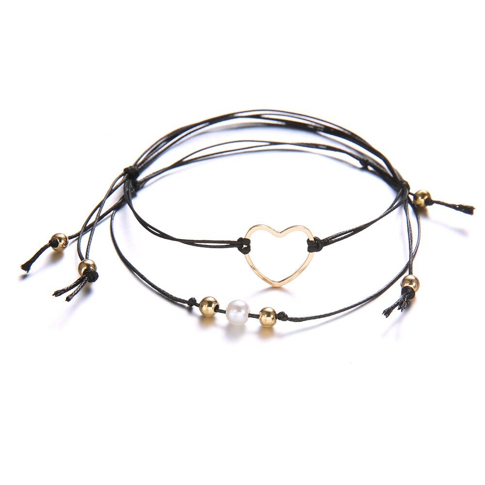 2-unids-set-simulado-encanto-de-la-perla-multicapa-pulseras-para-las-mujeres-gris-negro-cuerda (1)