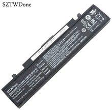 Bateria do Laptopa SAMSUNG R530 R540 R580 SZTWDone R429 R520 R425 R780 R525 R528 R420 R428 R522 AA-PB9NC6B AA-PB9NS6B R468 R519