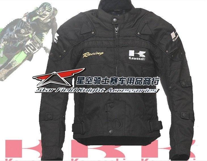 Ktm 6 Days >> DUHAN 020 Men's Oxford Racing Motorcycle Jacket Ktm Fox Motocross Body Armor Motos Jackets ...