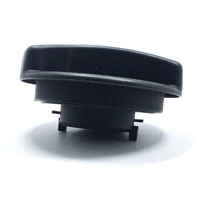 High-quality Oil Cap Engine Fuel Tank  For Passat B5 2.8 V6 Audi A6 C5 A4 B6  078 103 485 F 078 103 485 B 078 103 485 D 3