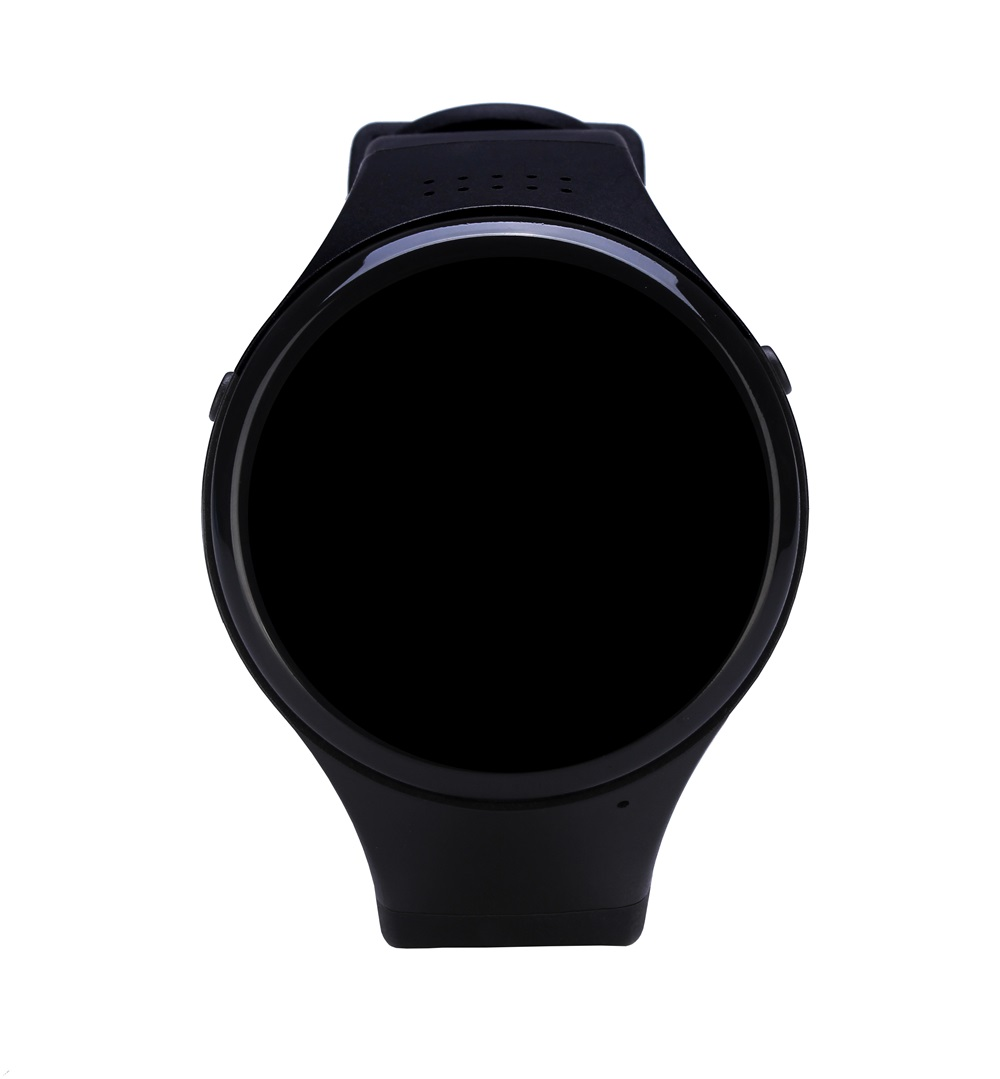 New Child Smart Watch T88 With GPS Global Positioning Baby Watchs Kid Safe Anti-Lost Monitor SOS Call Location Device Track